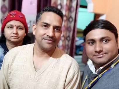 jeevan lakshya